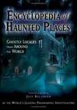 waptrick.com Encyclopedia Of Haunted Places Ghostly Locales From Around The World