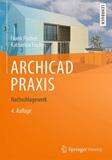 waptrick.com ARCHICAD PRAXIS Nachschlagewerk