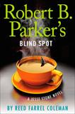 waptrick.com Robert B Parker s Blind Spot A Jesse Stone Novel