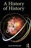 waptrick.com A History of History