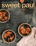Sweet Paul Fall 2014
