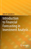 waptrick.com Introduction to Financial Forecasting in Investment Analysis