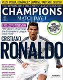 waptrick.com Champions Matchday 17 September 2014