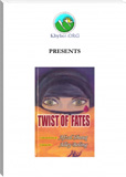 waptrick.com Twist Of Fates