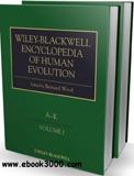 waptrick.com Encyclopedia of Human Evolution