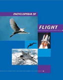 waptrick.com Encyclopedia of Flight
