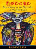 waptrick.com Osogbo Speaking to the Spirits of Misfortune