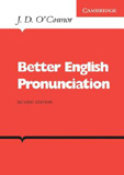 waptrick.com Better English Pronunciation