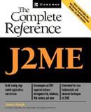 waptrick.com Java J2ME The Complete Reference