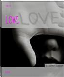 waptrick.com Love