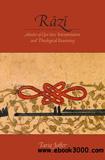 waptrick.com Razi Master of Quranic Interpretation and Theological Reasoning