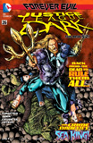 waptrick.com Justice League Dark 026