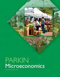 waptrick.com Microeconomics 11th Edition