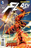 waptrick.com The Flash 026
