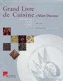 waptrick.com Grand Livre De Cuisine