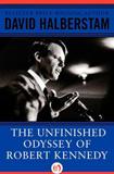 waptrick.com The Unfinished Odyssey of Robert Kennedy