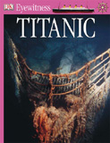 waptrick.com Titanic DK Eyewitness Books