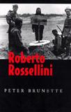 waptrick.com Roberto Rosesellini