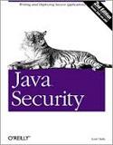 waptrick.com Java Security 2nd Edition