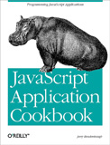 waptrick.com JavaScript Application Cookbook