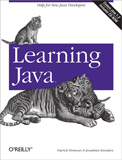 waptrick.com Learning Java