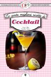 waptrick.com Le cento migliori ricette di cocktail