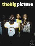 waptrick.com The Big Picture Magazine Issue 2