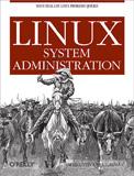 waptrick.com Linux System Administration