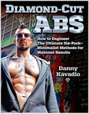 waptrick.com Diamond Cut Abs How to Engineer The Ultimate Six Pack Minimalist Methods for Maximal Results