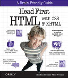waptrick.com Head First HTML with CSS XHTML