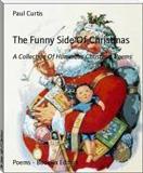 waptrick.com The Funny Side Of Christmas