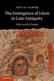 waptrick.com The Emergence of Islam in Late Antiquity Allah and His People