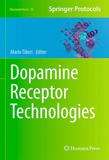 waptrick.com Dopamine Receptor Technologies Neuromethods Book 96
