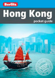 waptrick.com Berlitz Hong Kong Pocket Guide