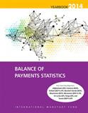waptrick.com Balance of Payments Statistics Yearbook 2014