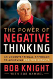 waptrick.com The Power of Negative Thinking An Unconventional Approach to Achieving Positive Results