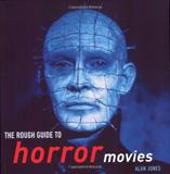 waptrick.com The Rough Guide to Horror Movie