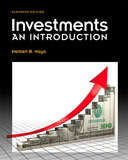 waptrick.com Investments An Introduction 11th Edition