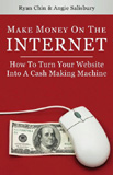 waptrick.com Make Money On The Internet How To Turn Your Website Into A Cash Making Machine