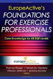 waptrick.com EuropeActive s Foundations for Exercise Professionals