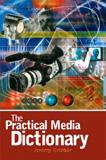 waptrick.com The Practical Media Dictionary