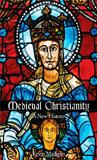 waptrick.com Medieval Christianity A New History
