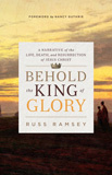 waptrick.com Behold the King of Glory A Narrative of the Life Death and Resurrection of Jesus Christ