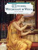 waptrick.com The Encyclopedia Of Witches Witchcraft And Wicca