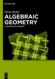 waptrick.com Algebraic Geometry