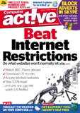 waptrick.com Computeractive UK Issue 441 2015