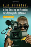 waptrick.com Writing Directing and Producing Documentary Films and Videos