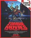 waptrick.com Zombie Movies