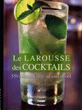 waptrick.com Larousse des Cocktails