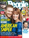 waptrick.com People USA 9 February 2015